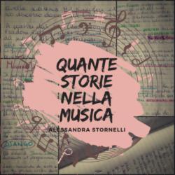 quante_storie_nella_musica